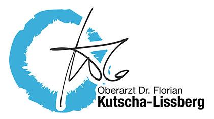 Gelenkchirurgie Oberarzt Dr. Florian Kutscha-Lissberg