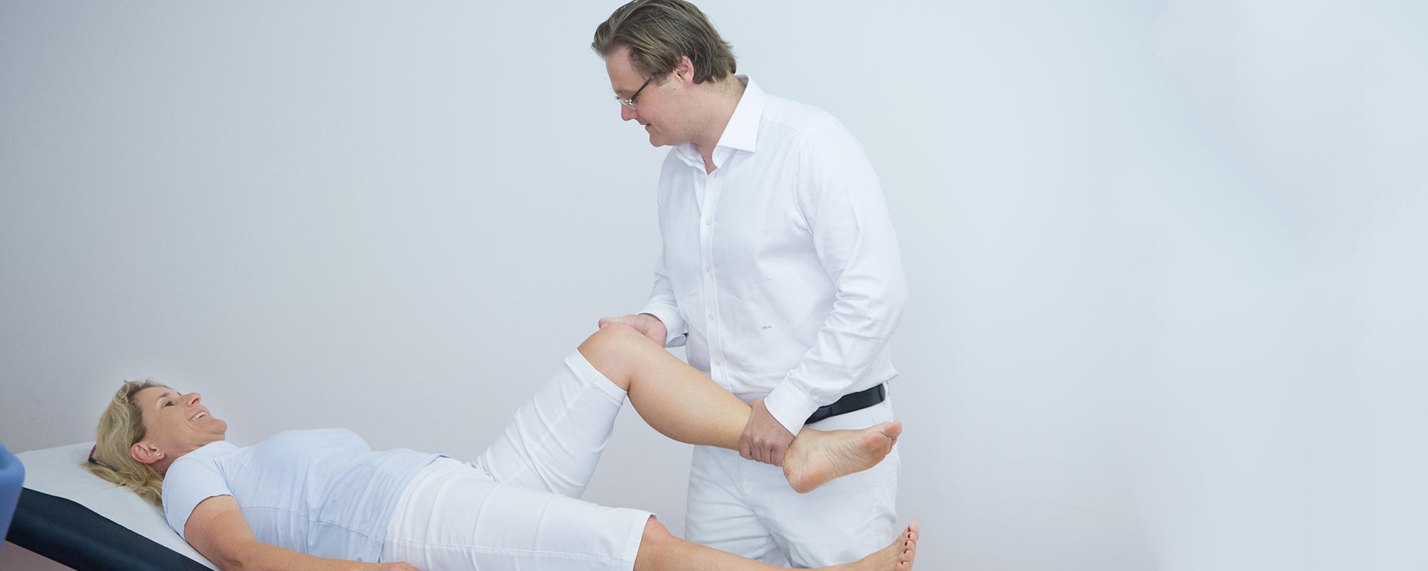 [Gelenkchirurgie]<span>[Wissenschaft & Forschung]</span>[Alternativen]